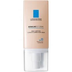 La Roche Posay Rosaliac CC Cream SPF30 50ml