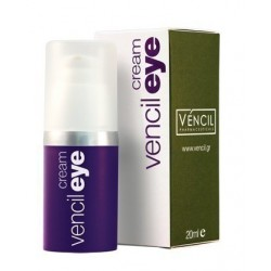 Vencil - Eye Cream 20ml