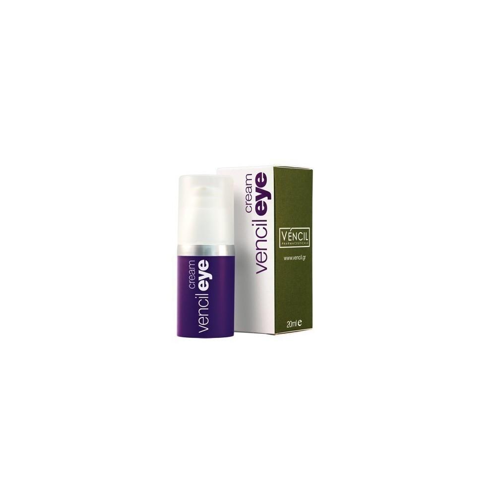 Vencil - Eye Cream 20ml