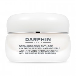 DARPHIN Professional Care Exfolliant Dermabrasion Anti-Age 50ml