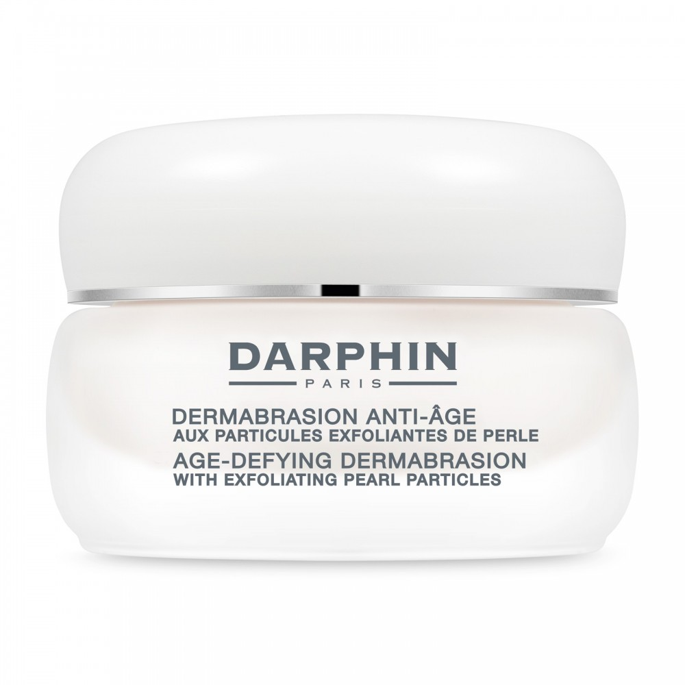 DARPHIN Professional Care Exfolliant Dermabrasion Anti-Age 50ml