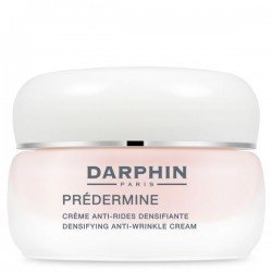 Darphin Predermine Densifying anti-wrinkle cream Κανονικό - Μικτό Δέρμα 50ml