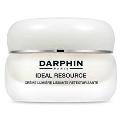 DARPHIN Ideal Resource Creme Lumiere 50ml