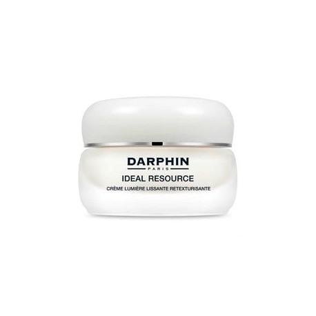 DARPHIN Ideal Resource Creme Lumiere 50ml