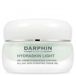 DARPHIN Hydraskin light 50ml