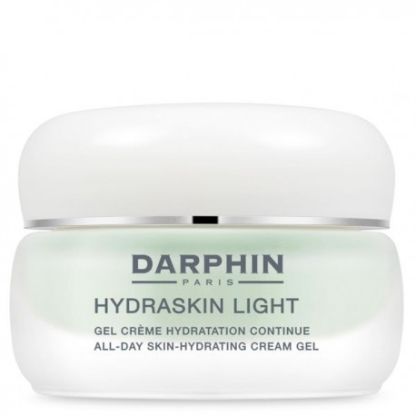 DARPHIN Hydraskin light 50ml