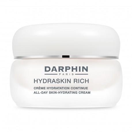 DARPHIN Hydraskin rich 50ml