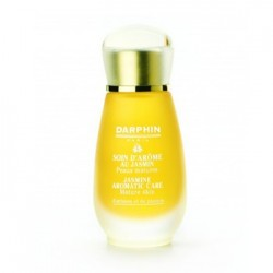 DARPHIN Aromatic Care Elixir Huile Jasmine 15ml