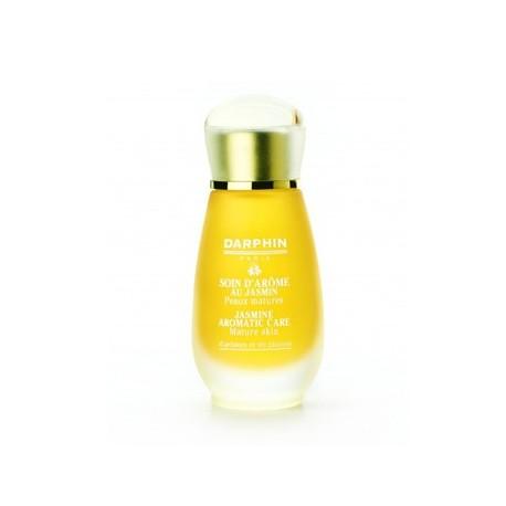 DARPHIN Aromatic Care Elixir Huile Jasmine 15ml