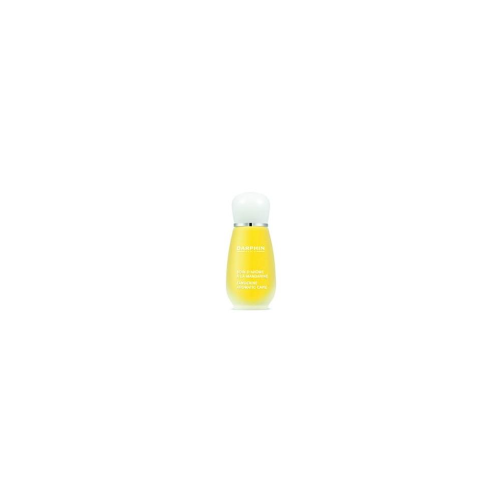 DARPHIN Aromatic Care Elixir Huile Mandarine Hydration 15ml