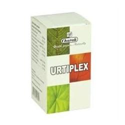 Charak Urtiplex 100 tabs