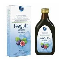 Cosval Regula syrup 175 ml