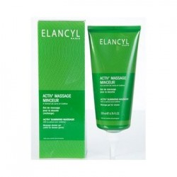 ELANCYL - ACTIVE MASSAGE MINCEUR for cellulite
