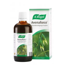 A.VÓGEL - Avenaforce 100ml