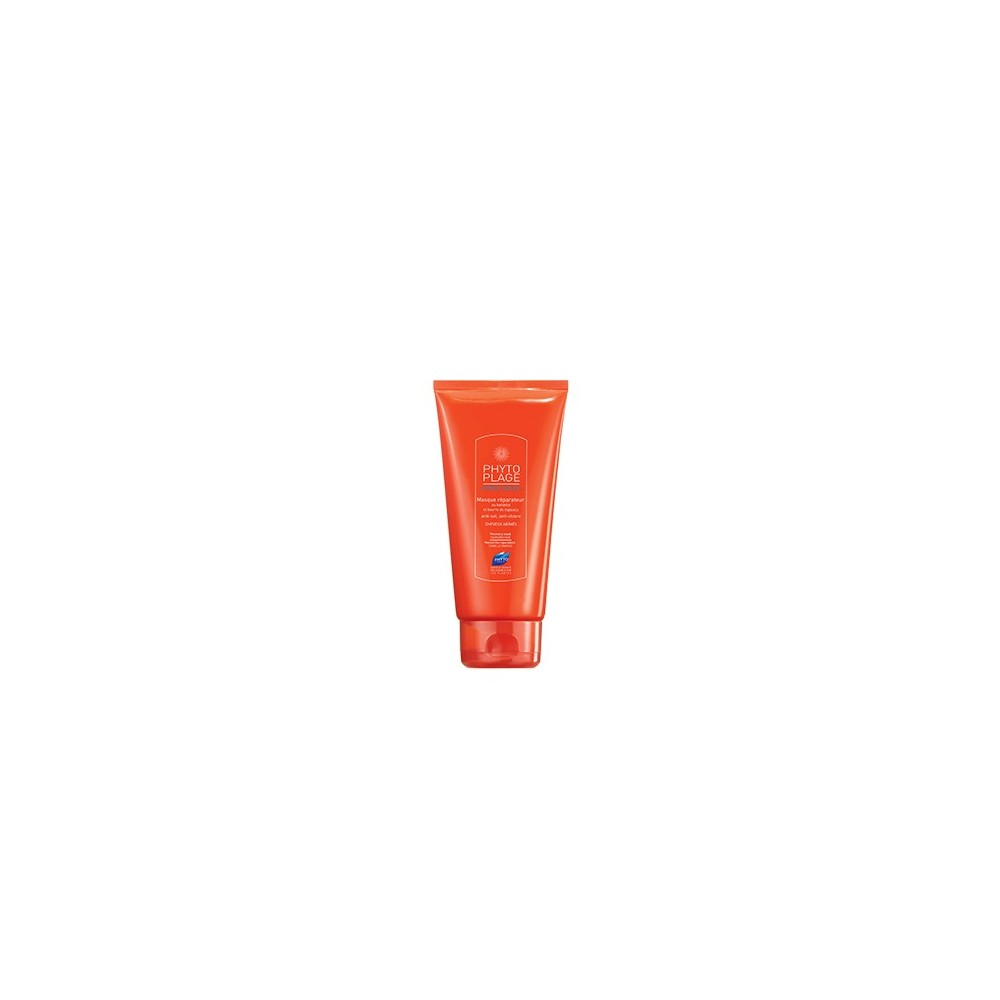 PHYTO - PHYTOPLAGE MASQUE REPARATEUR 125ML
