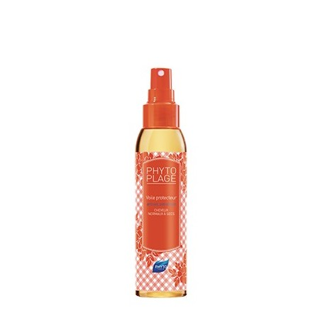 PHYTO - PHYTOPLAGE VOILE 125ML