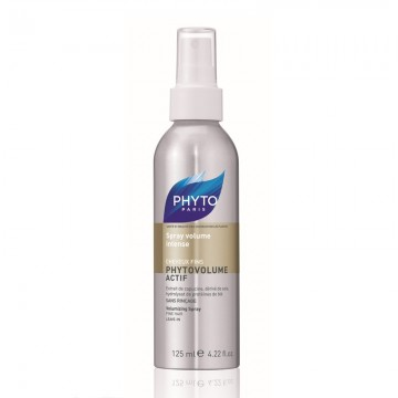 PHYTO - PHYTOVOLUME ACTIF SPRAY 125ML