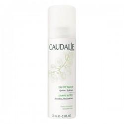CAUDALIE Organic Grape Water 75ML