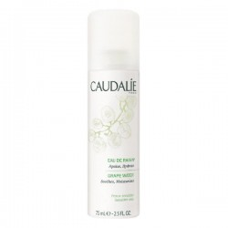 CAUDALIE Organic Grape Water 75ML