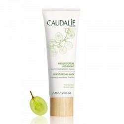 Caudalie Moisturizing Mask All Skin Types 75ml