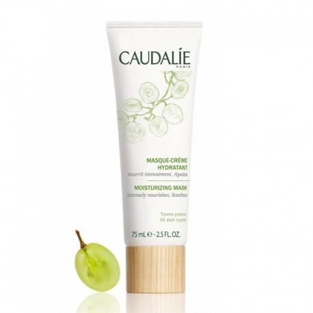 Caudalie Moisturizing Mask All Skin Types 75ml
