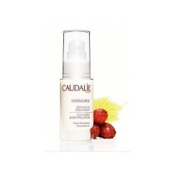 Caudalie Vinosource S.O.S Thirst-Quenching Serum 30ml