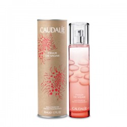 CAUDALIE Figue de Vigne Fresh Fragrance 50ml