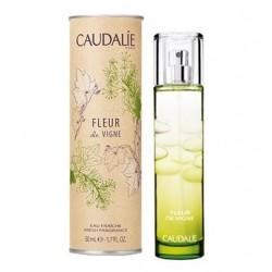 CAUDALIE Fleur de Vigne Fresh Fragrance 50m