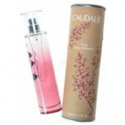CAUDALIE Thé des Vignes Fresh Fragrance 50ml