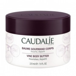 CAUDALIE BEAUTY BODY CREAM 225ML