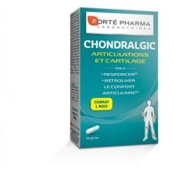 Forte Pharma Chondralgic 30 caps