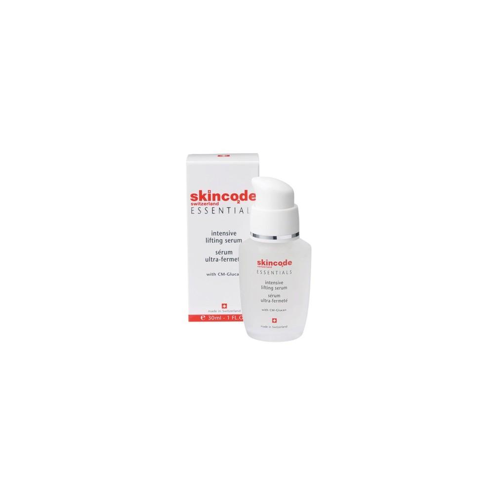 Skincode Intensive Lifting Serum 30ml