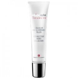 Skincode - Cellular Line & Wrinkle Filler - 15m