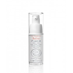 AVENE - PHYSIOLIFT ΜΑΤΙΩΝ 15ML