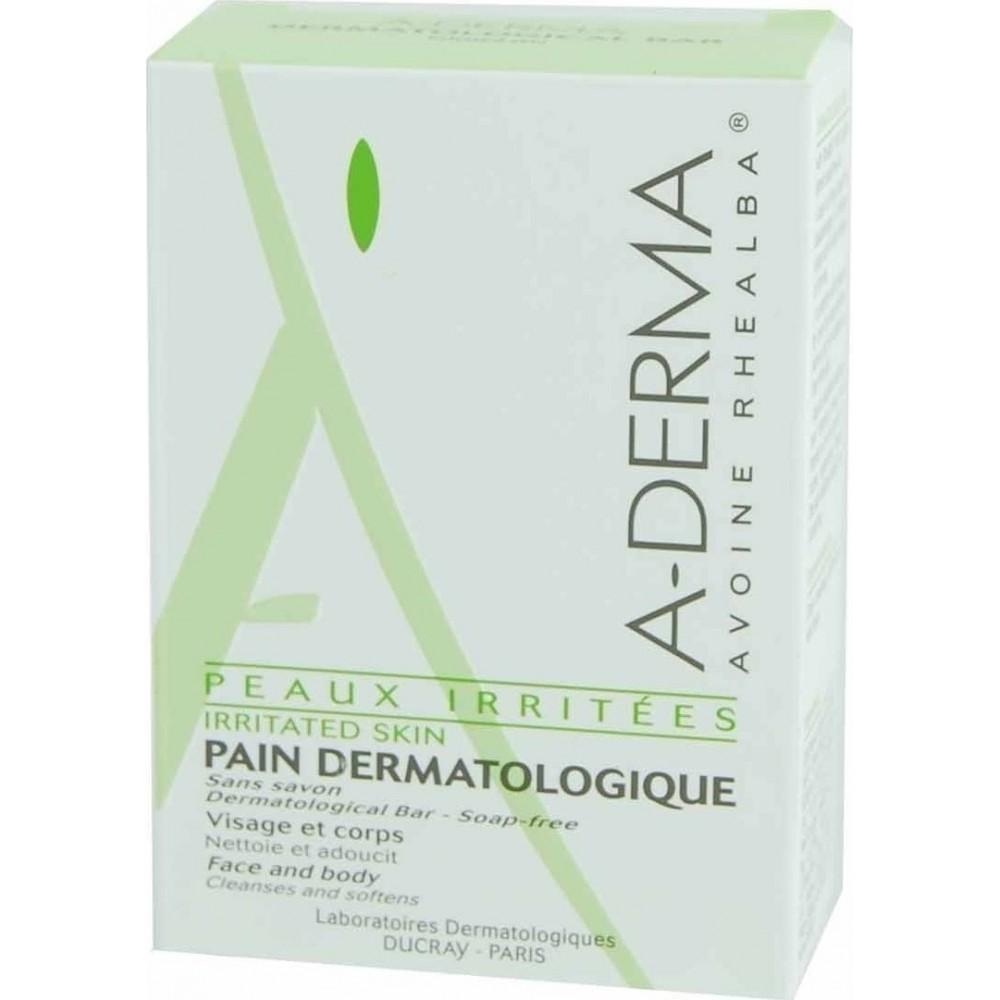 A-Derma PAIN Dermatologique, 100gr