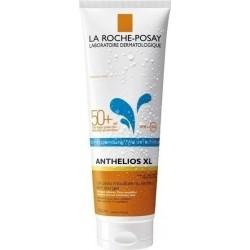 La Roche Posay Anthelios Wet Skin Gel Αντηλιακό Σώματος SPF50 250ml