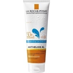 La Roche Posay Anthelios Wet Skin Gel Αντηλιακό Σώματος SPF50 250ml