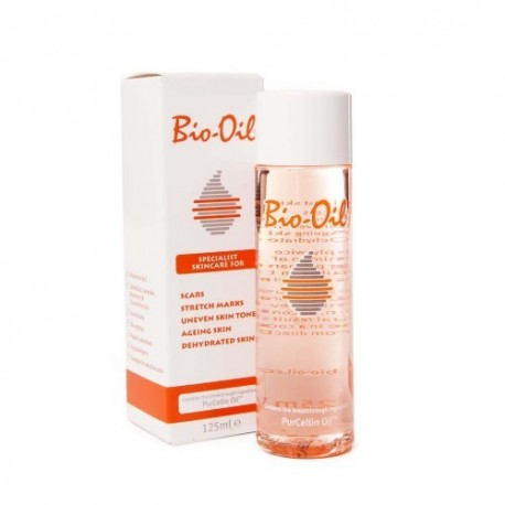 Bio-Oil PurCellin 60ml [CLONE]