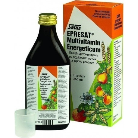 Power Health Epresat 250ml