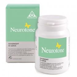 POWER HEALTH - Neurotone, tabs 60s