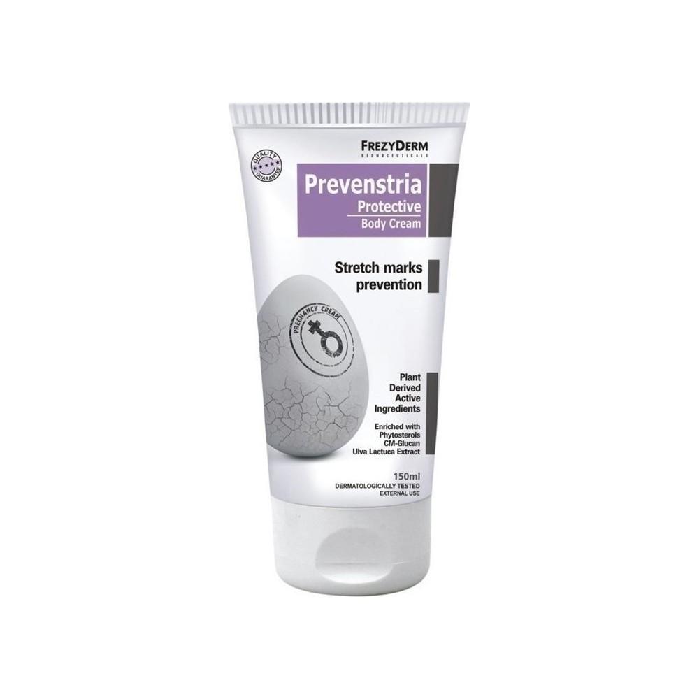 FREZYDERM PREVENSTRIA CREAM 150 ml