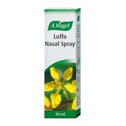 A.VÓGEL - Luffa nasal spray 20ml (Pollinosan)