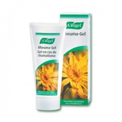 A.VÓGEL - Atro-Gel 50ml