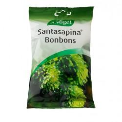A.VÓGEL - Santasapina bombons 100 gr