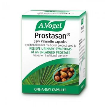 A.VÓGEL - Prostasan 30 caps