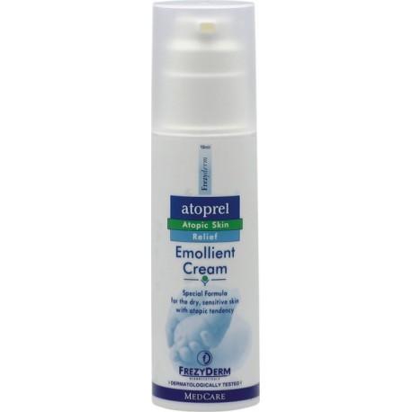 FREZYDERM - ATOPREL EMOLLIENT CREAM 150 ml