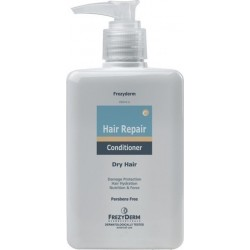 FREZYDERM HAIR REPAIR CONDITIONER 200 ml
