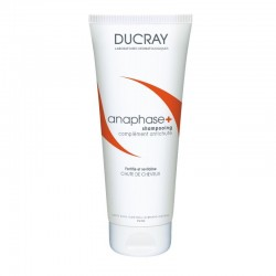 DUCRAY - ANAPHASE HAIR CREME SHAMPOO 150ml