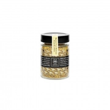 APIVITA - BEE PRODUCTS GREEK Bee Pollen 200g
