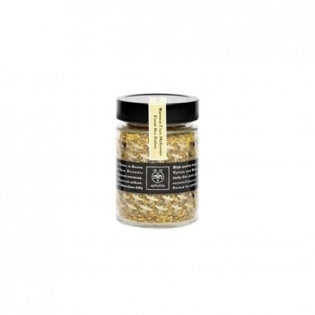 Apivita Bee Products Γύρη Μελισσών 200gr